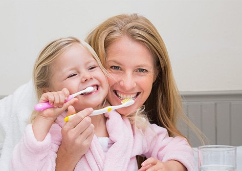 чистка-зубов-.jpg